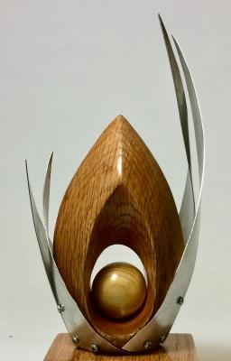Seed (2016)